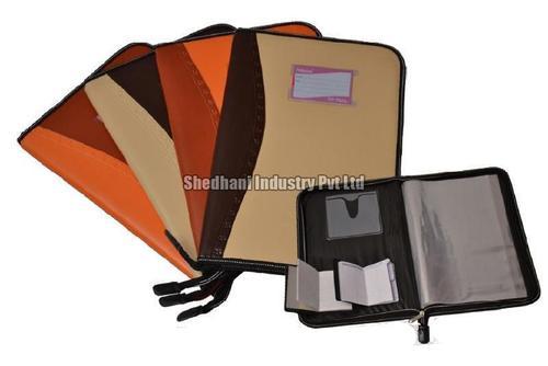 Office File Folders