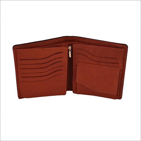 Antique Leather Wallets