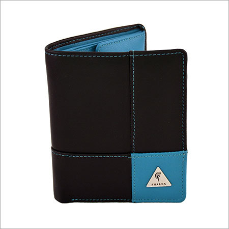 Fine Quality Leather Wallets