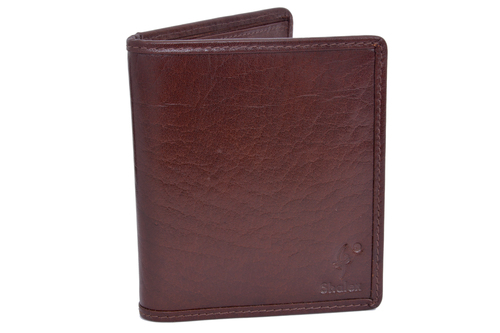 3922c0a87ba9 Mens Leather Wallets Manufacturer,Mens Leather Wallets Exporter