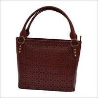 Leather Designer Tote bags