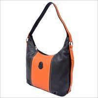 Leather Side Bags for Ladies
