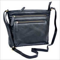 Leather Designer Shoulder Bags