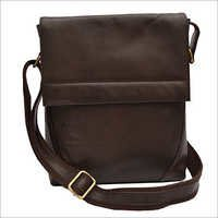 Pure Leather Side Bags