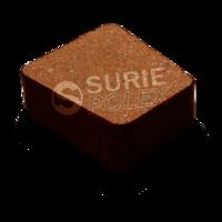 10X-Frankfurt Marble Abrasive