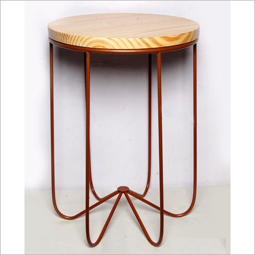 Decorative Handicraft Furniture