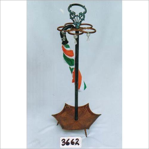 Decorative Hose Hangers