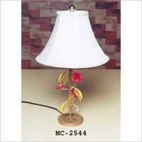 Garden Table Lamp