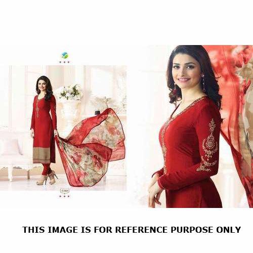 Designer Ladies Collection