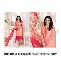 Trendy Designer Dress Material