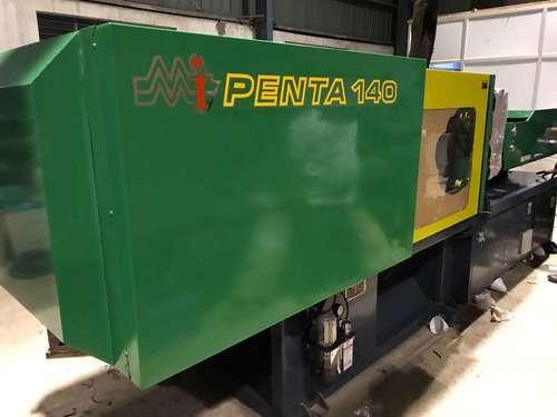 PENTA140