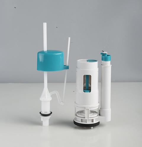 Toilet Flush Kit