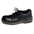 Rider ST PU Safety Shoes