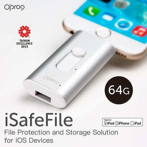 iPhone USB Flash Drive 64G