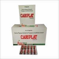 Dengue Platelets Enhancer Capsule1