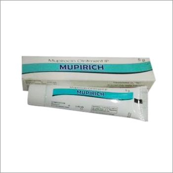 upirocin Ointment
