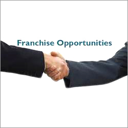 Pharma Franchise In Tamil Nadu