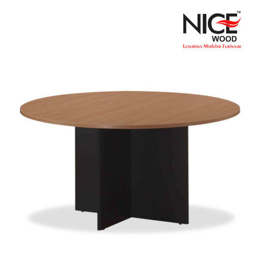 Mitig Table