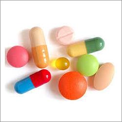 Pharma Franchisee In Anjaw