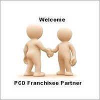 Pharma OCD Franchisee In Bishwanath