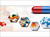 Pharma Distributor In Bhilai