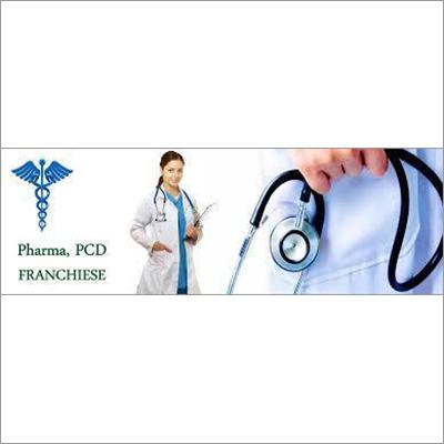 Pharma Franchisee In North Goa