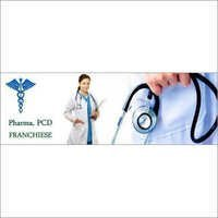 Pharma Franchisee In North Goa