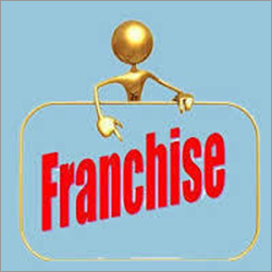Pharma PCd Franchisee Gujarat