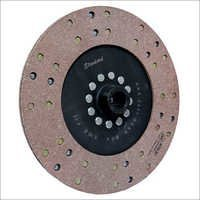 High Quality Clutch Plates