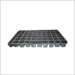 Hips Plastic Seedling Tray