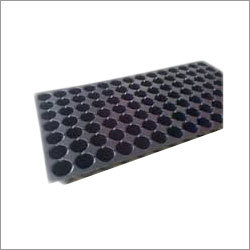 Disposable Seedling Tray