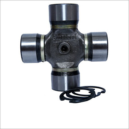 Automotive Universal Joint Cross