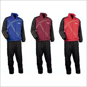 Mens Fancy Tracksuit