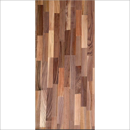 Timber Products