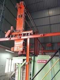 Transporter Conveyor