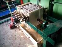Phosphate Sludge Removal System