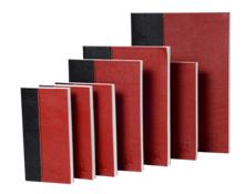 Premium Note Book