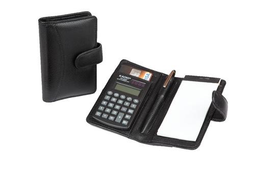 Premium NoteBook (X617)