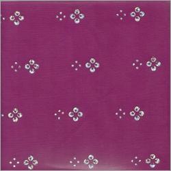 Tikli Fabrics