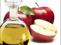 Custard Apple Seed Oil