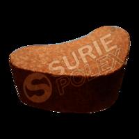 Genovesi 7X Abrasive for Marble