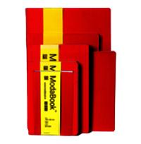 Soft Pasting Folders (X204)