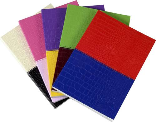 Soft Pasting NoteBook (X206)