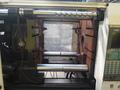 280 Ton Injection Molding Machine