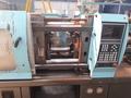 130 Ton Plastic Injection Molding Machines