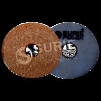 Chamfering Marble Floor Poilsh Abrasive