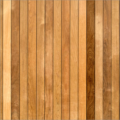 Wooden Planks New Texture