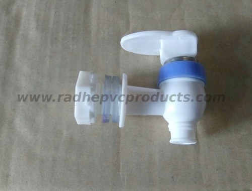 Water Filter Taps