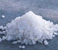 Lead Chloride