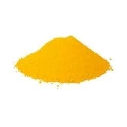 Lead Chromate